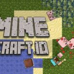 Mine-Craft.io