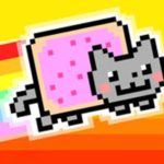 Nyan Cat Flappy